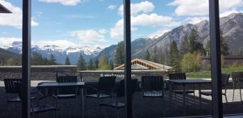 2014Jun_Banff