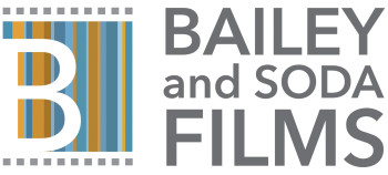 BaileyandSoda_Logo_CMYK