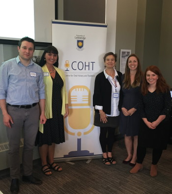 cohtworkshopGalt27May2016